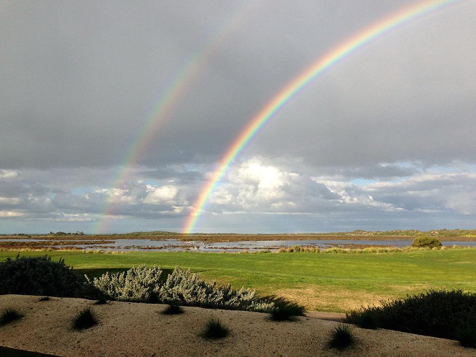 the-sands-rainbow-3-sep-16